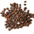 Cofee beans — Stock Photo #1254800