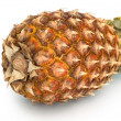 Pineapple — Stockfoto #1594834