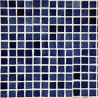 ceramic tile — Stock Photo