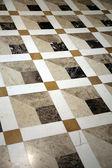Marble tile — Stock Photo