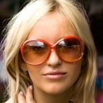 Sunglasses — Stock Photo #1286733
