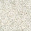 Royalty-Free Stock Photo: Rice