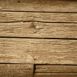 Planks — Stock Photo #1208300