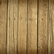 Planks — Stock Photo