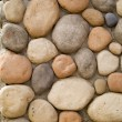 Royalty-Free Stock Photo: Stone