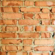 brick wand — Stockfoto #1208778