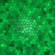 Royalty-Free Stock Photo: Abstract mosaic