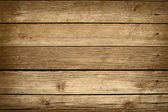 Old planks — Stock Photo