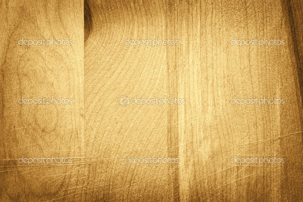 Old wood — Stock Photo #1207464