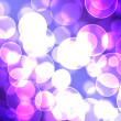 Bokeh — Stock Photo #2138435