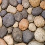 Stone — Stock Photo #2141910