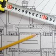 Drawing — Stock Photo #2171872