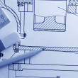 Drawing — Stock Photo #2171955