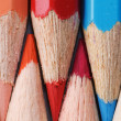 Color pencil — Stock Photo #2172341