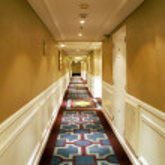 Corridor — Stock Photo #2174046