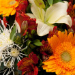 Bouquet — Stock Photo #2189588