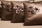 Pillow — Stock Photo