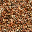 Pebbles 2 — Stock Photo #2214866