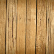 Planks — Stock Photo #2214980