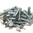 Bolts — Stock Photo #2217983