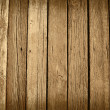 Planks — Stock Photo #2218056