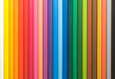 Color pencils 2 — Stock Photo