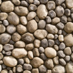 Stone — Stock Photo #2489973