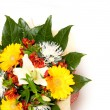 Bouquet — Stock Photo #2567838