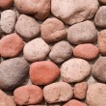 Stone — Stock Photo #2569625