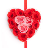 Roses — Foto Stock
