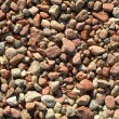 Pebbles 18 — Photo