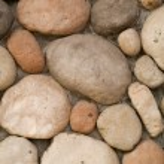 Stone — Stock Photo #2593067