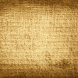 Royalty-Free Stock Photo: Old wood board