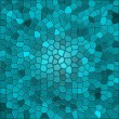 Stock Photo: Abstract mosaic