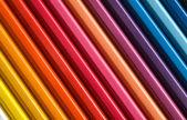 Color pencils 8 — Stock Photo