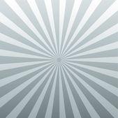 Sun Texture — Stock Vector