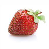 Aroma berry — Stock Photo