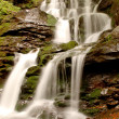 Waterfall — Stock Photo #1831875