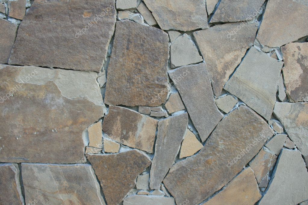 Texture of stone — Stock Photo #1265772