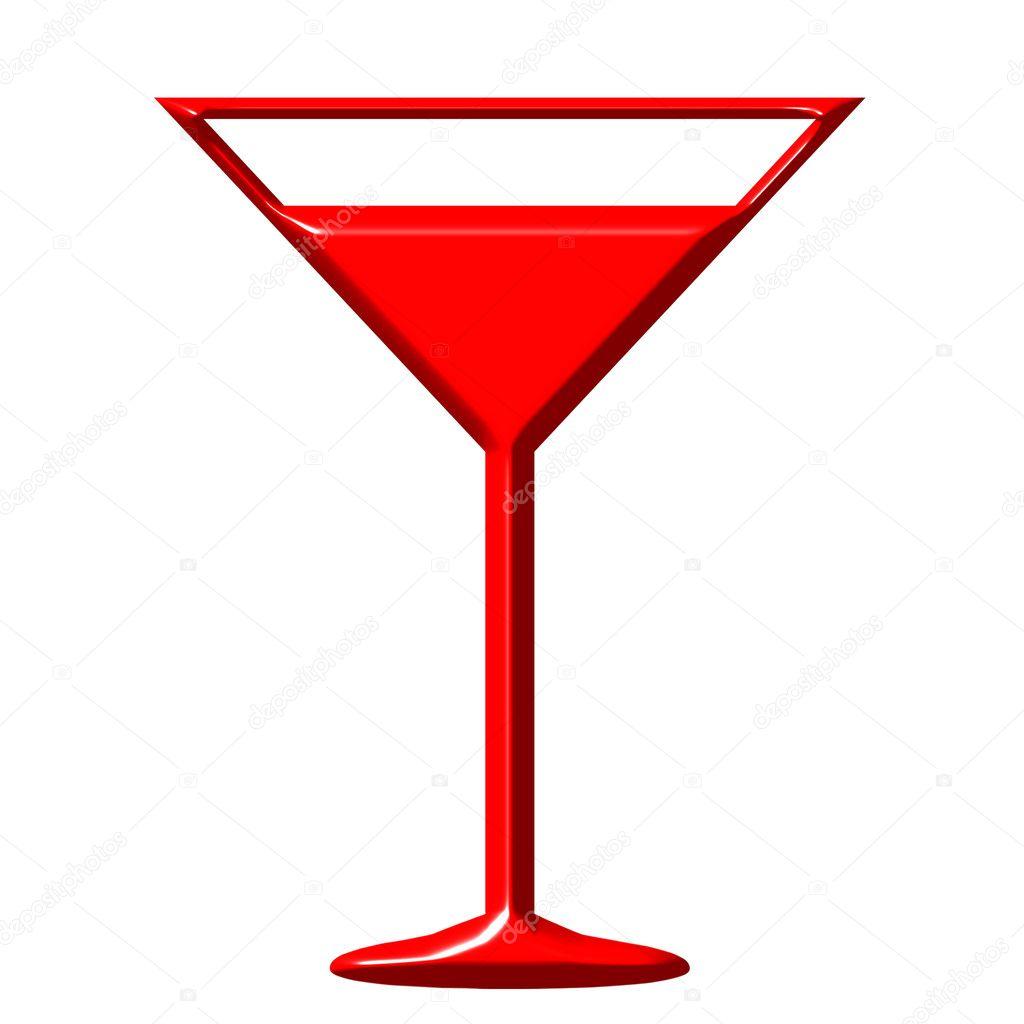 Вылечить алкоголизм народным методом