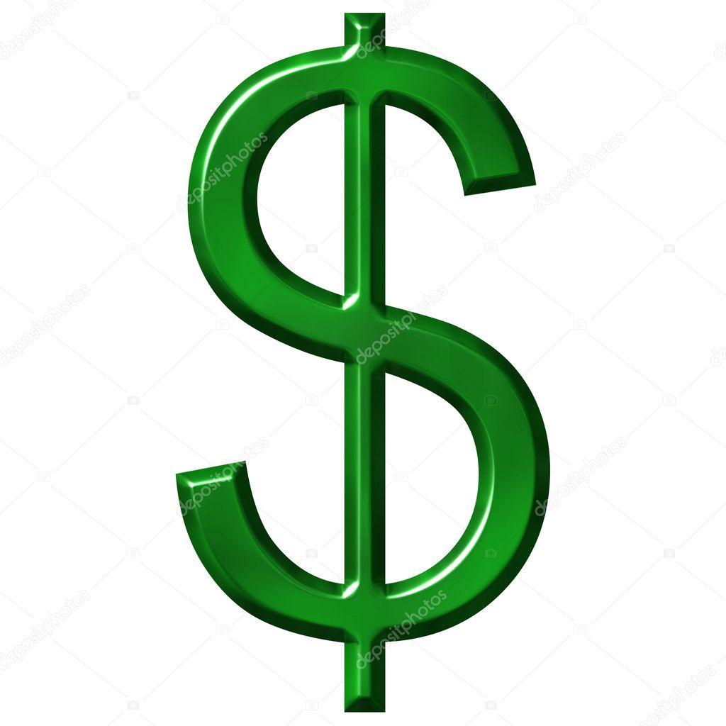 Html Dollar Symbol Starblucks