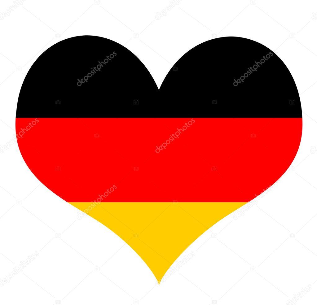 deposit deutsch
