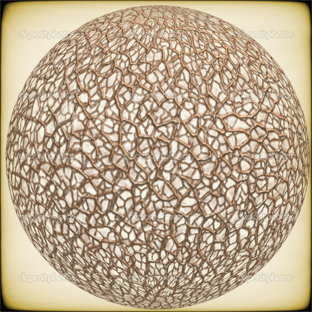 Sphere Design — Stock Photo #1400219