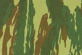 Camouflage — Stock Photo