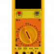 Digital Multimeter - ストック写真