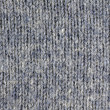 Used woolen sweater close up — Stock Photo #1427243