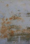 Iron Grunge Texture — Stock Photo