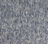 Used woolen sweater close up — Stock Photo