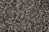 Earl Grey Tea — Stock Photo