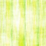 Shabby spring background — Stock Photo #1279850